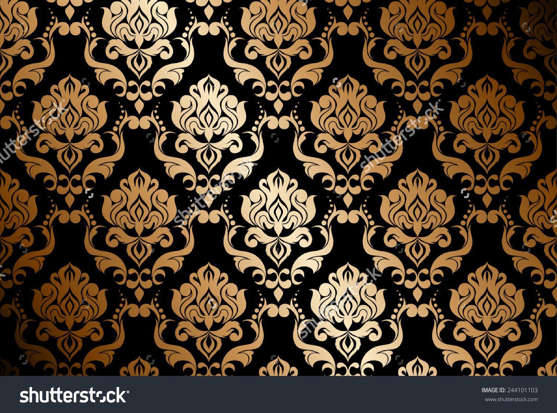 Desktop wallpapers black elegant wallpaper black elegant for Elegant wallpaper