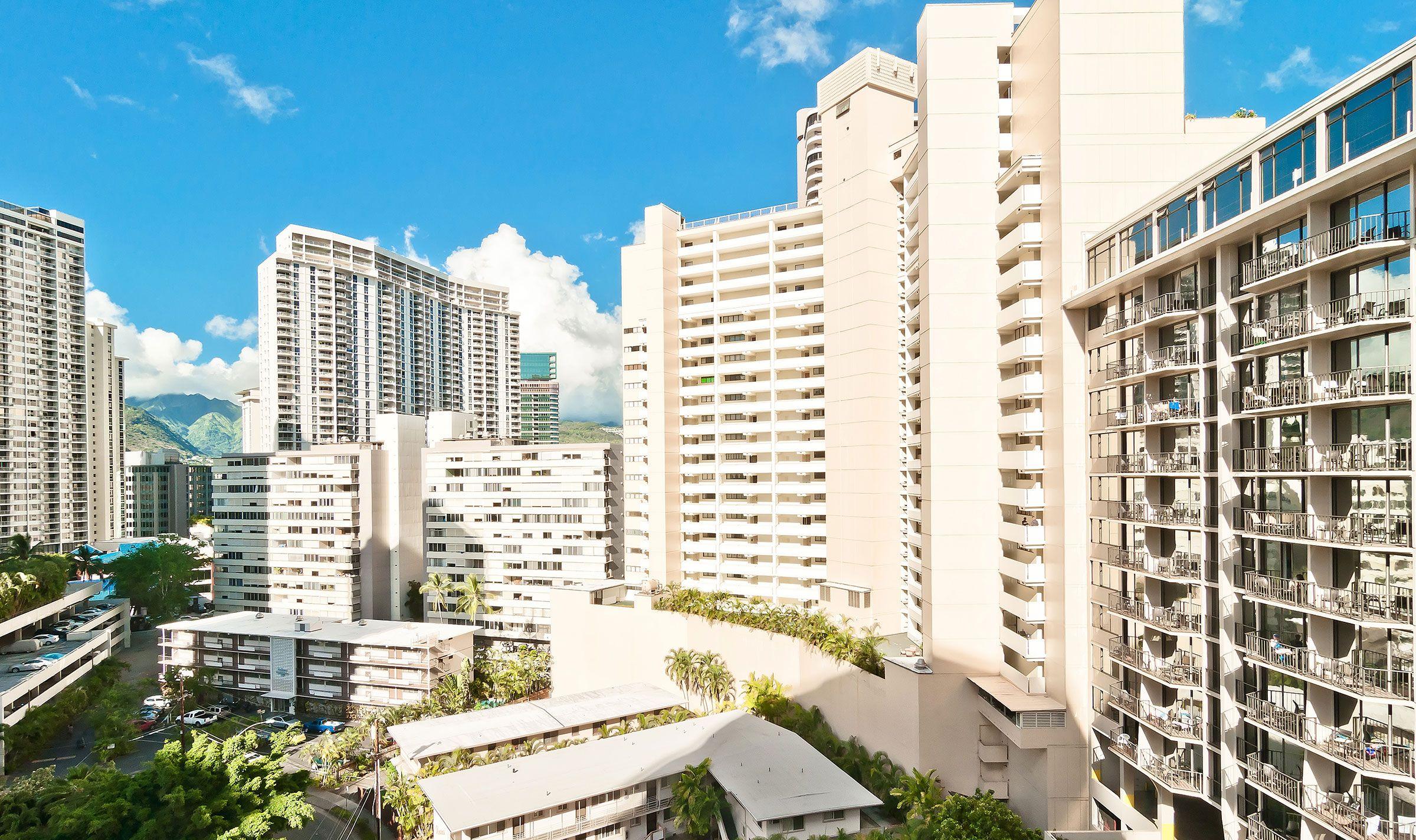 City of honolulu in hawaii hawaii real estate oahu