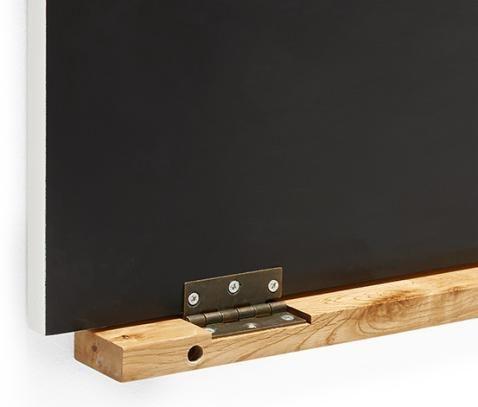 Klapptisch wandhalterung  Klapptisch online bestellen bei Tchibo 332557 | Küche | Pinterest ...