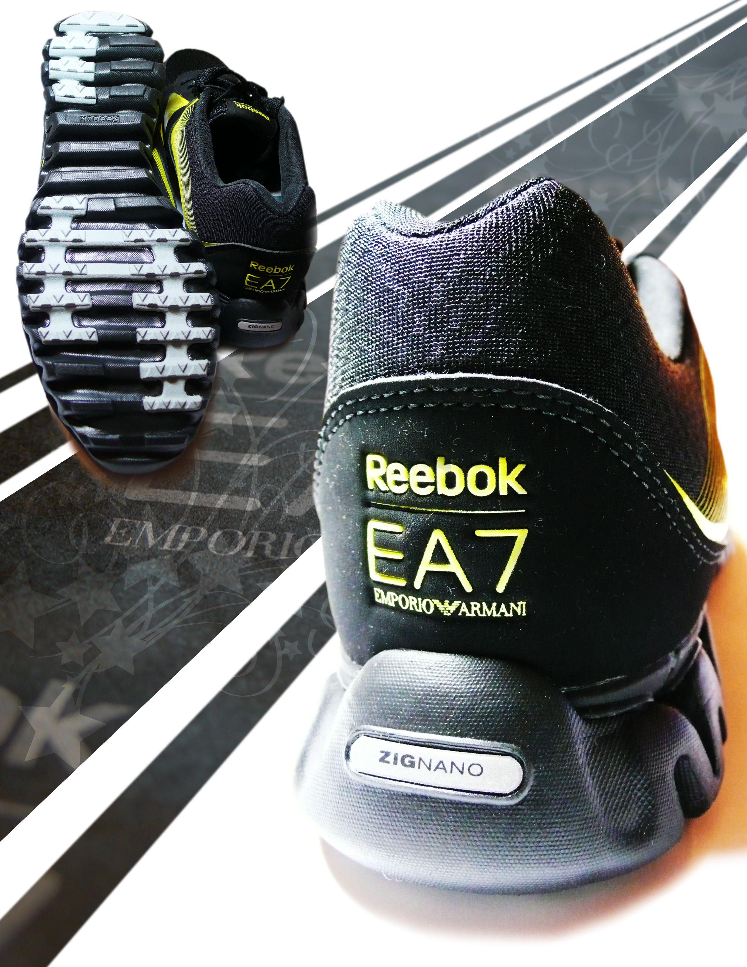 italiano Alexander Graham Bell Pantaloni  buy > reebok ea7 sneakers, Up to 67% OFF