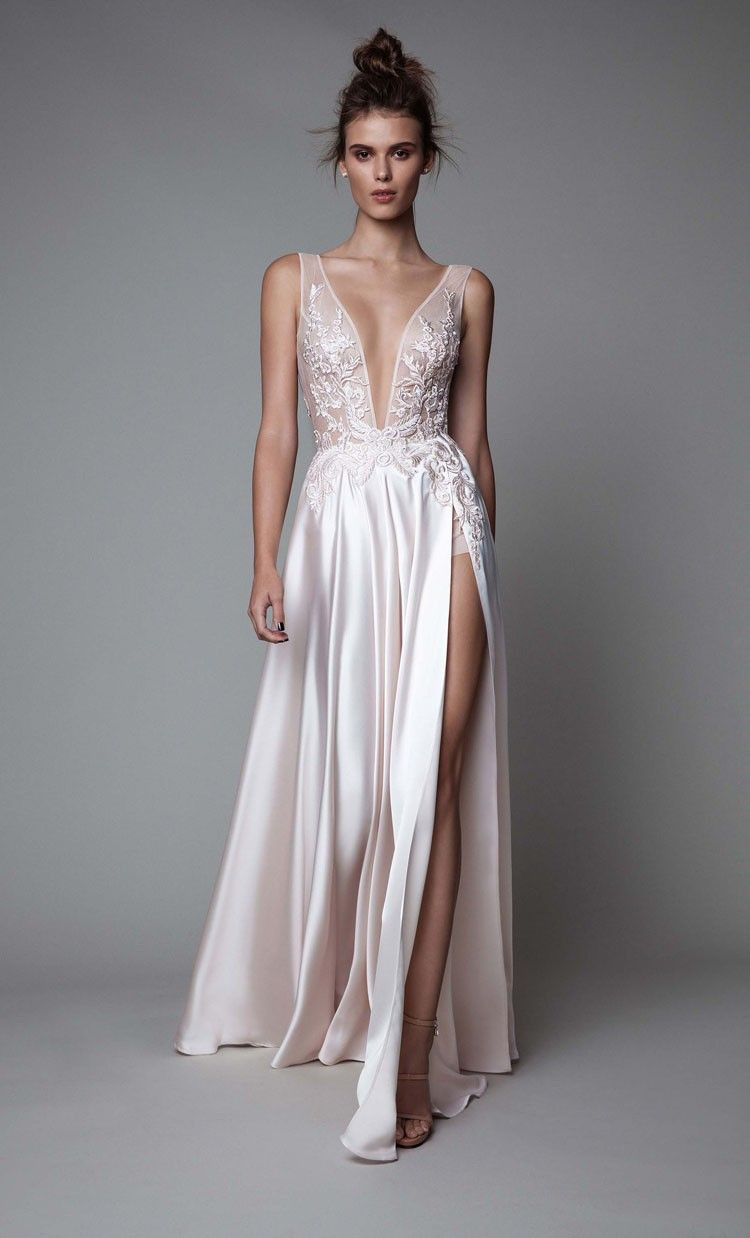 White Brazilian Wedding Engagement Dresses For Sale Online, View ...