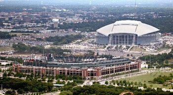 Rangers Ballpark Dallas Cowboys Stadium In Arlington Tx Cowboys Stadium Oh The Places You Ll Go Places To Travel