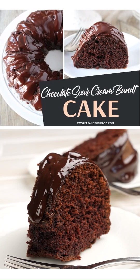 Pin On Recipes Baking Cake