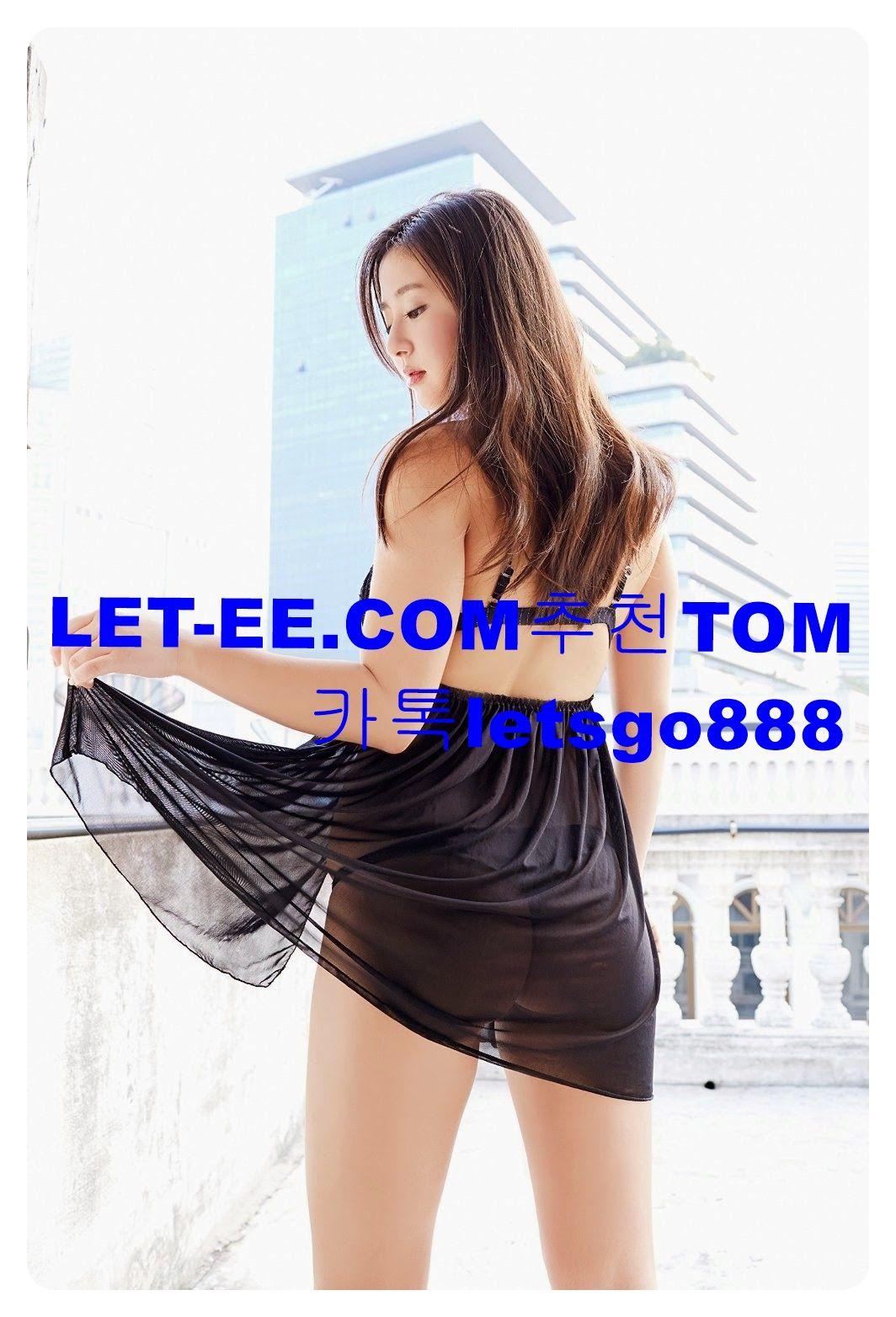 사설배트맨㸈♠〔LET-EEㆍCOM추천:TOM〕♠㸈사설배트맨,카톡,텔레그램톡letsgo888,about.me/sunmi_hong…