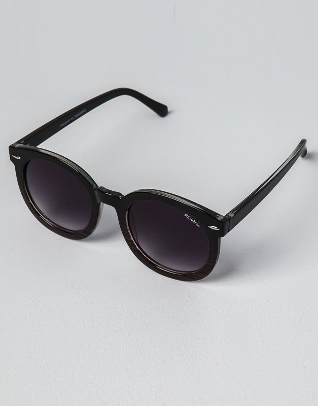 Sunglasses - Pull&Bear