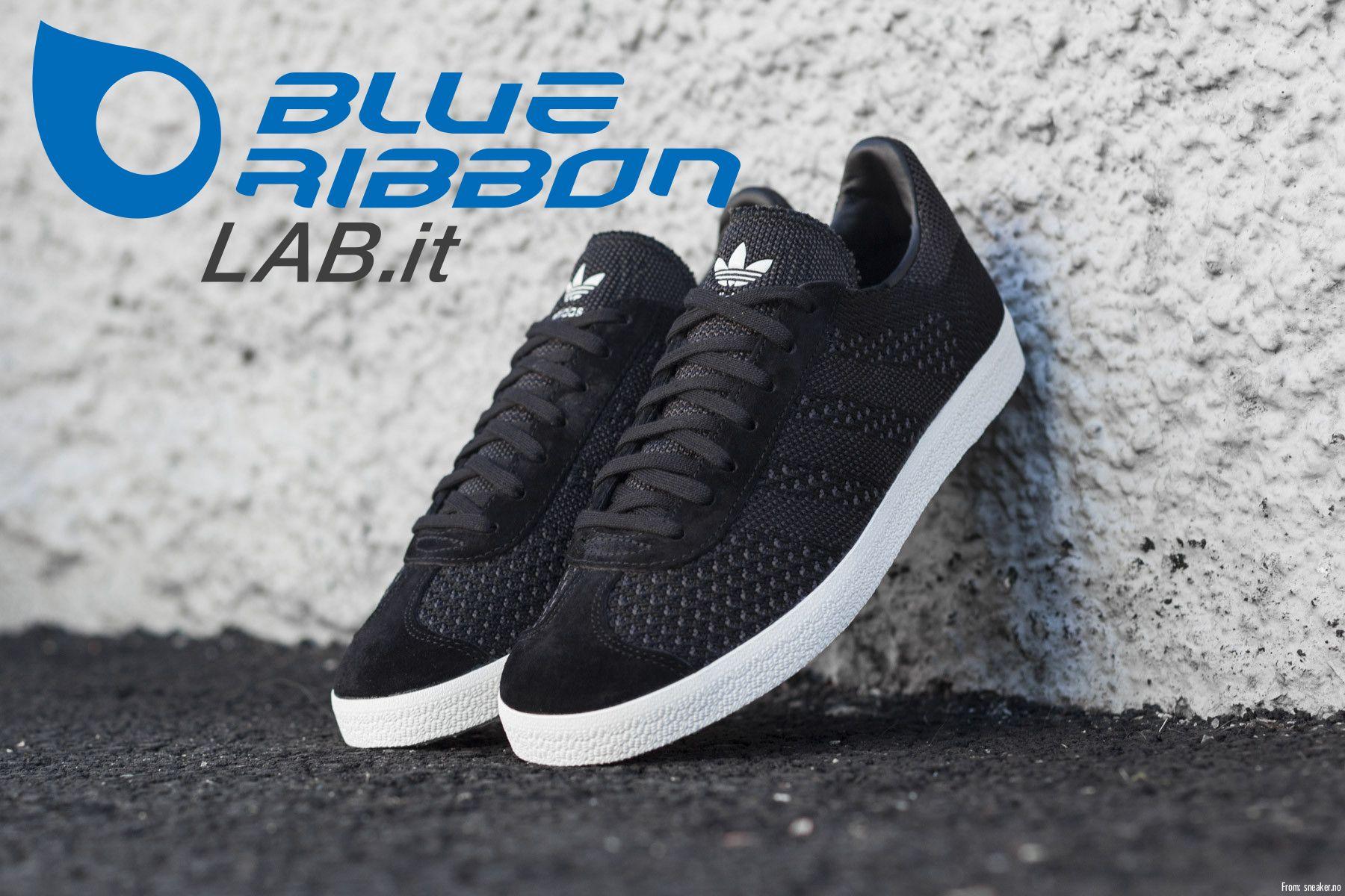 Adidas Gazelle PK   Sneakers adidas, Adidas originals e Adidas