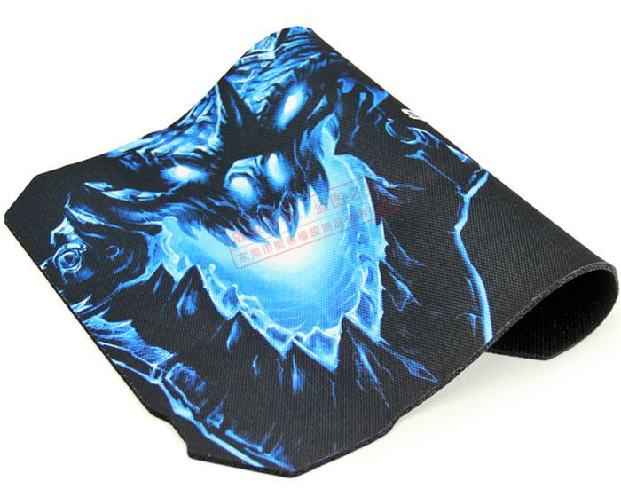 Full Color Printed Custom Design Gaming Mouse Pad Http Padmat En Alibaba Com Product 60208266884 218917511 Full Color Mouse Pad Full Color Printing Play Mat