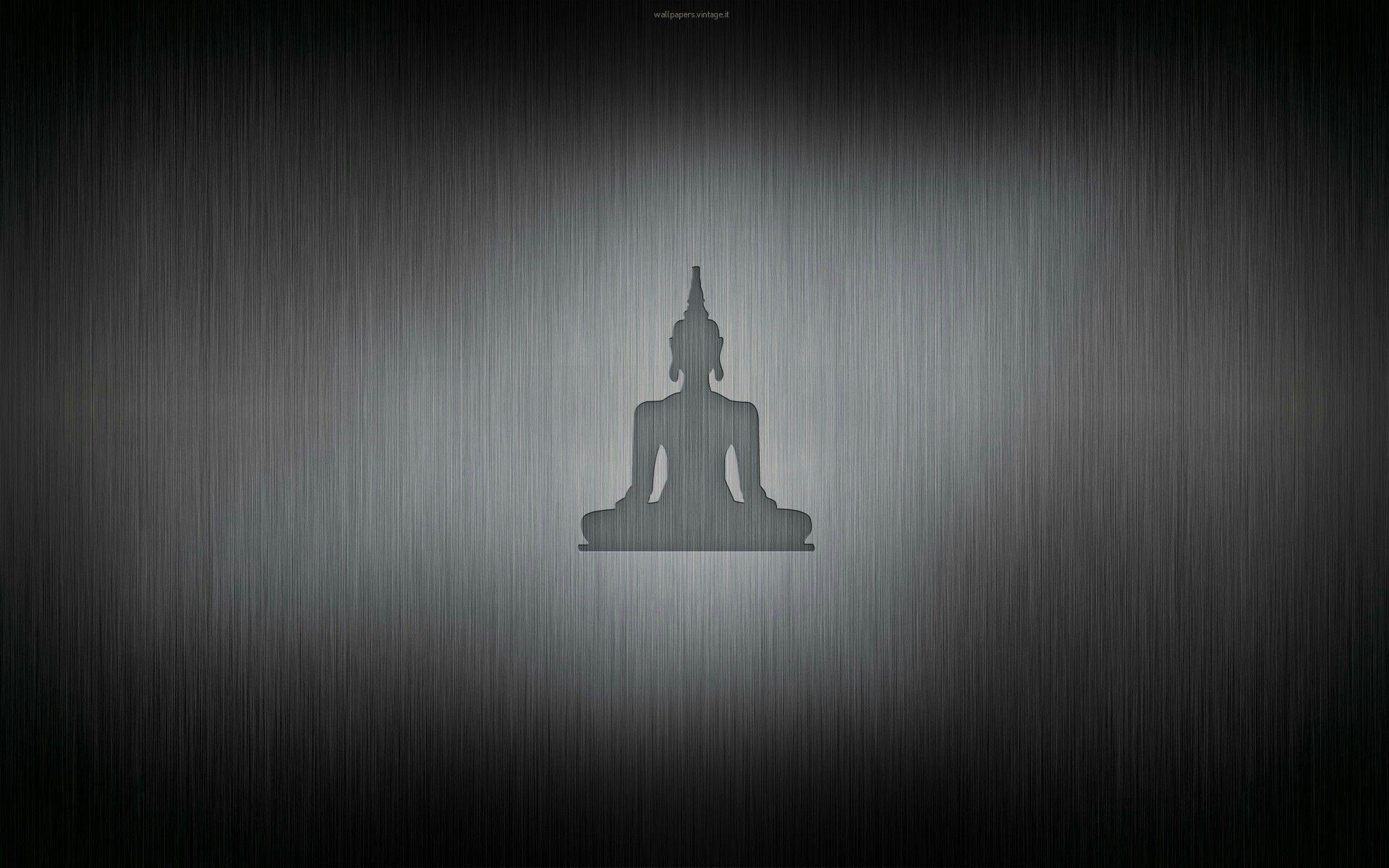 Pin oleh 贝 Chai Li di Buddhism