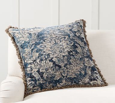 pottery barn pillows pillow covers