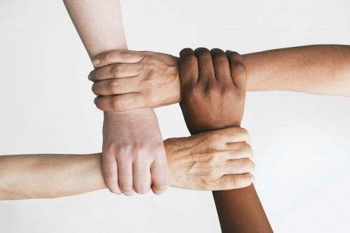 Pegawai Tadbir Dan Diplomatik Gred M41 Pegawai Tadbir Dan Diplomatik Gred M41 Equal Pay Reunification Equality