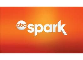 ABC Spark Free Preview available to Rogers Customers until February 4
