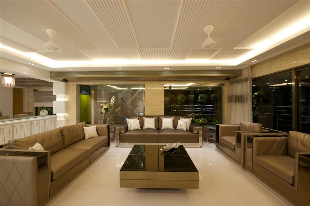Living Room Design Ideas Online