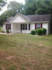 Charlotte Nc Single Family Homes For Rent 659 Rentals Trulia Renting A House Home And Family Rent