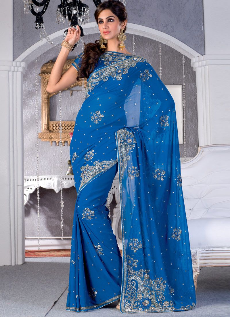 http://whatisfash.com/wp-content/uploads/2012/06/Indian-Bridal-Sari ...