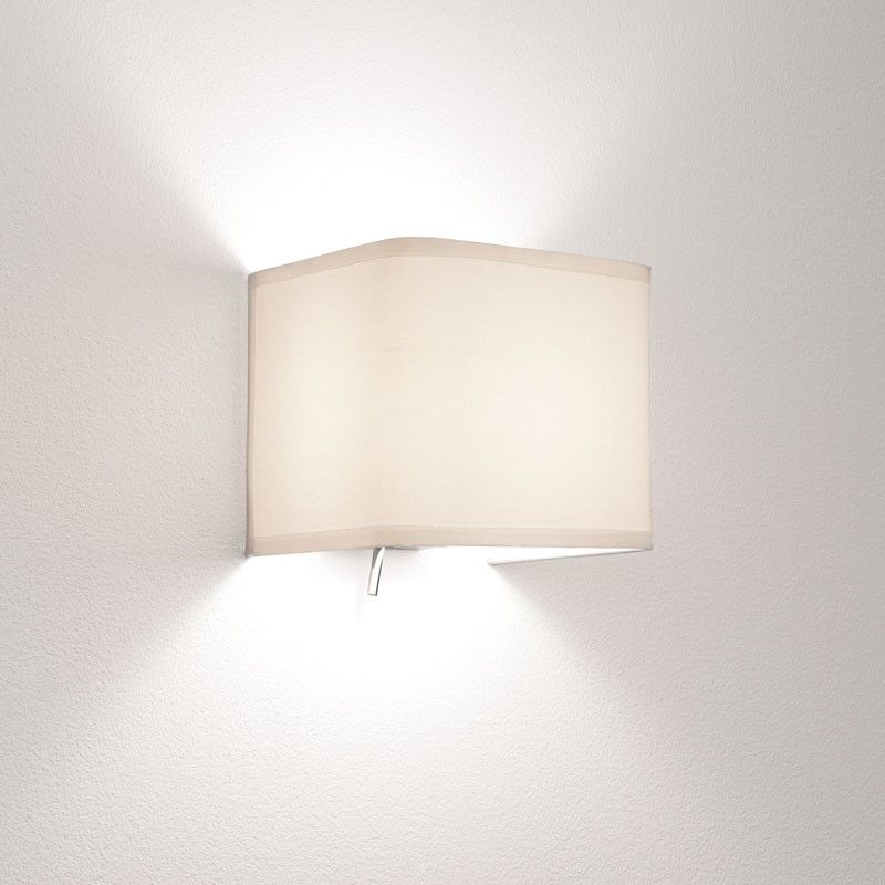 Astro ashino wall light home pinterest lighting direct lights ashino wall light from lighting direct buy online today free next day delivery available aloadofball Choice Image