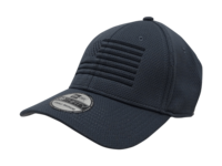 American Flag Hat The Most Comfortable Hat In The Usa American Flag Hat Black American Flag Hat Black American Flag