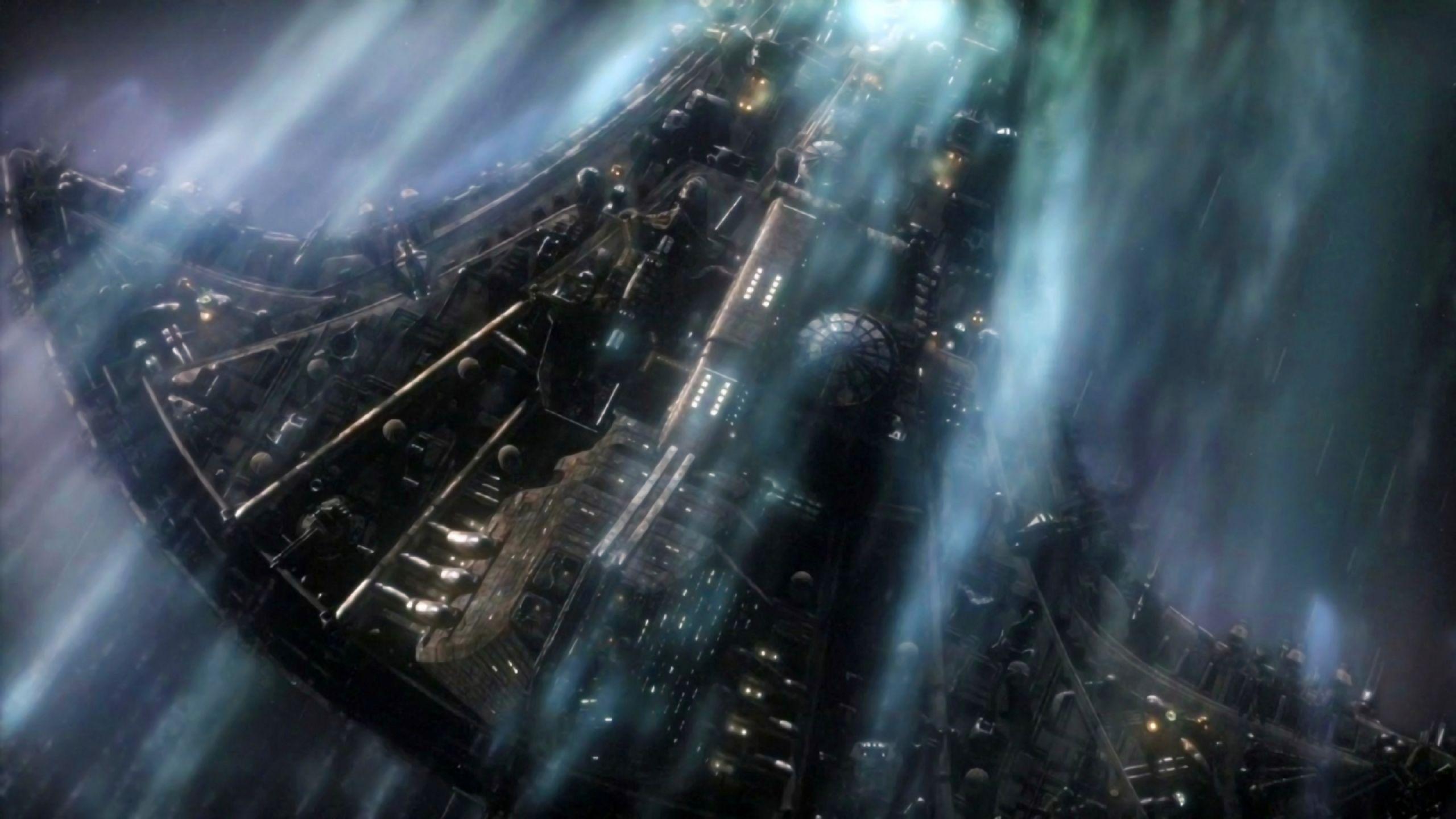 stargate universe stargate universe destiny 1920x1080