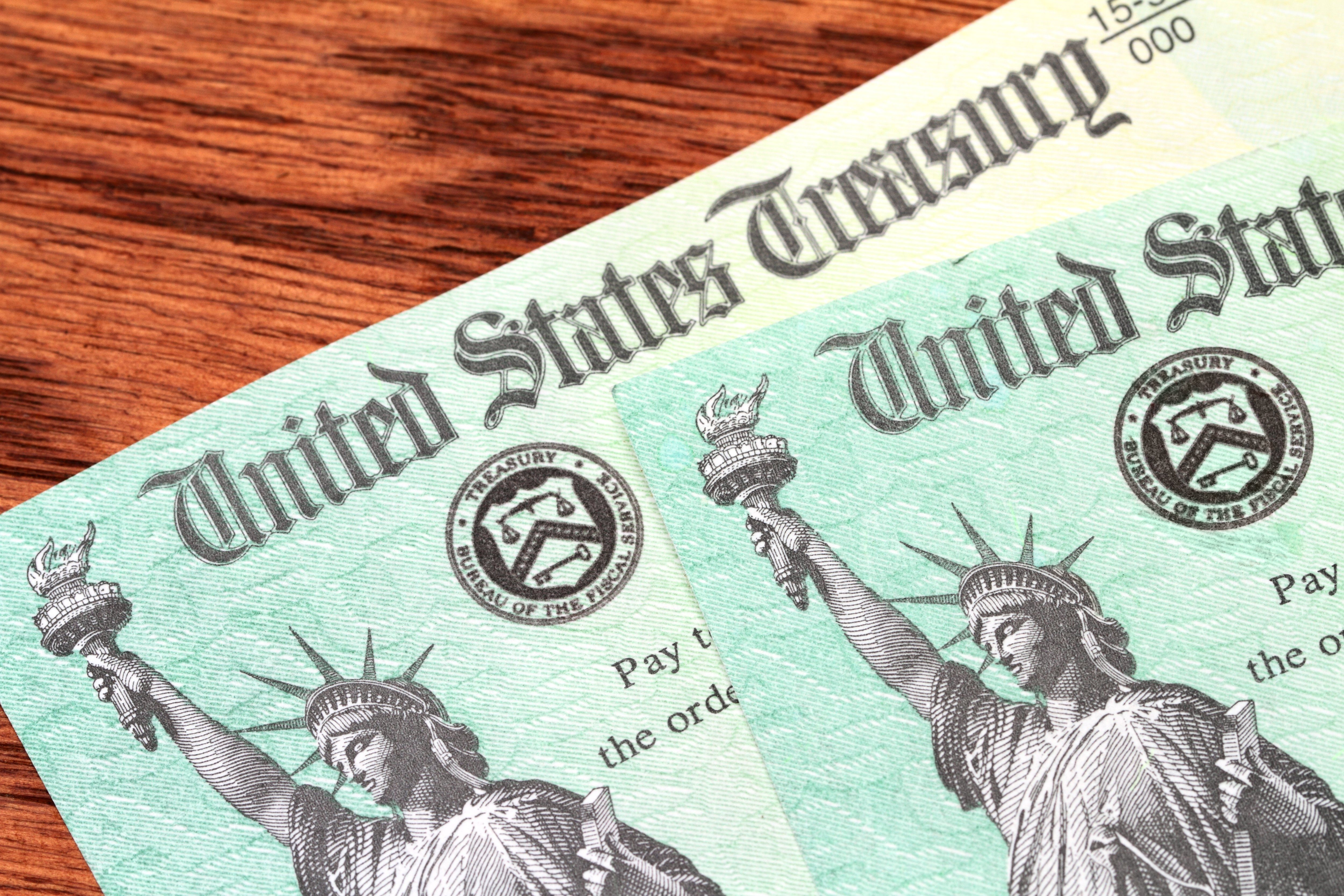 Don T Believe These Social Security Myths
