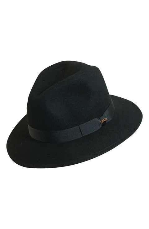 96372e7a8d3c5 Scala  Classico  Crushable Felt Safari Hat Clothes Horse