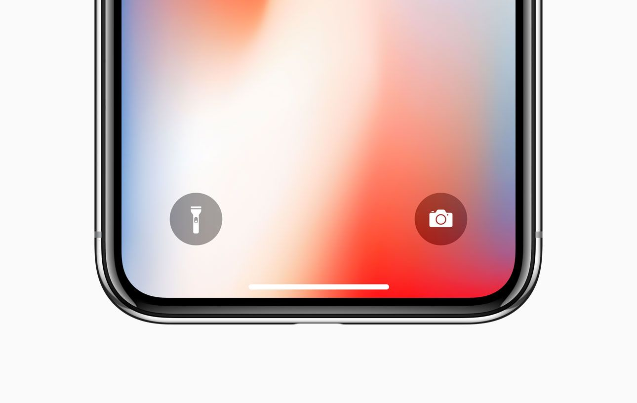 How to hide the Home Bar Indicator on the iPhone X (Cydia