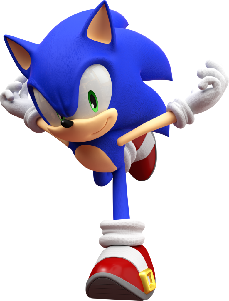 Sonic The Hedgehog Run By Tomothys On Deviantart Sonic The Hedgehog Sonic Sonic The Hedgehog Running