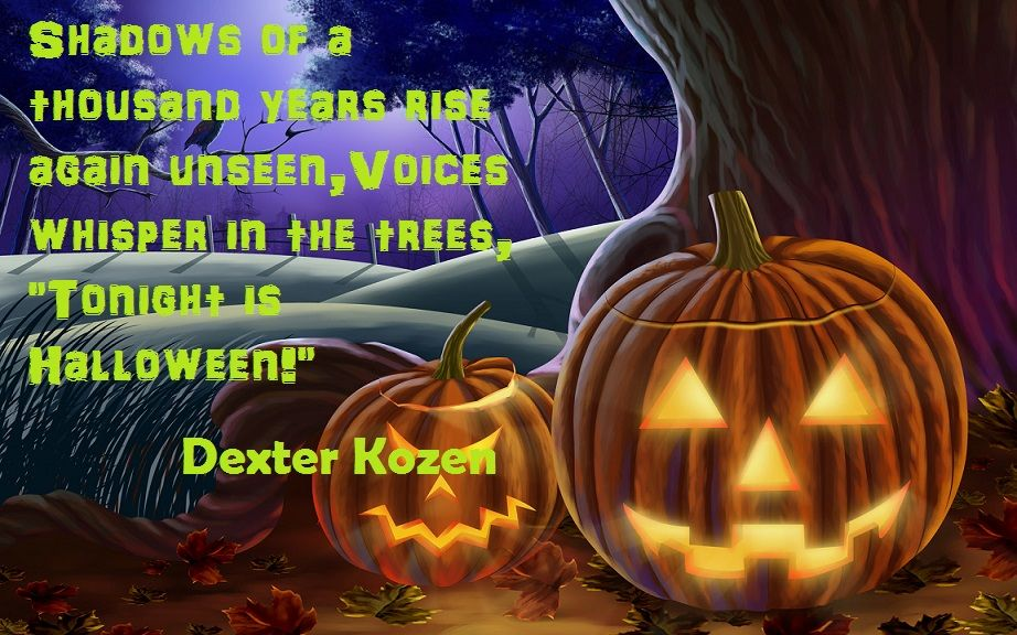 Halloween Sayings Quotes And Messages,Halloween Sayings,Halloween Quotes,Happy  Halloween,best Collection Of Halloween Messages And Saying For Friends