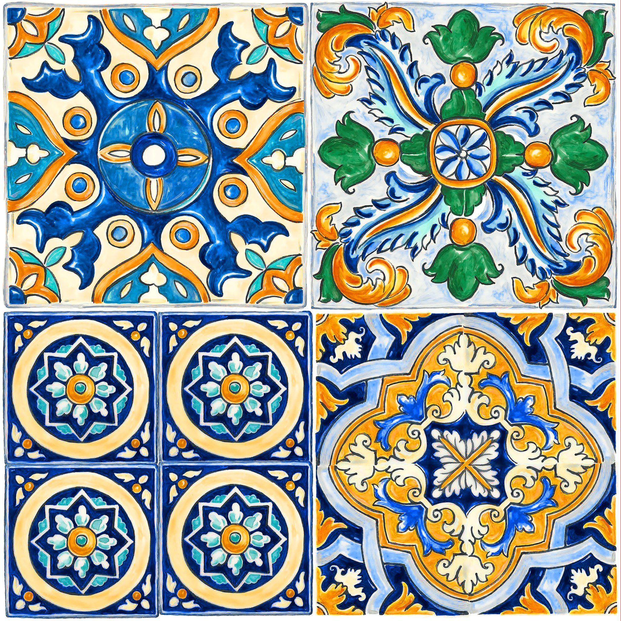 vinyl tile mexican tile vinyl flooring