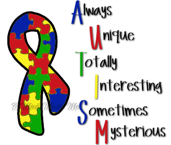 Autism Awareness Autism Quotes World Autism Awareness Day Autism Awareness Month