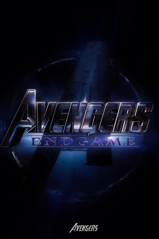 Avengers Logo Wallpaper Hd 4k Download In 2020 Avengers Wallpaper Hd Cool Wallpapers Iphone Wallpaper Images