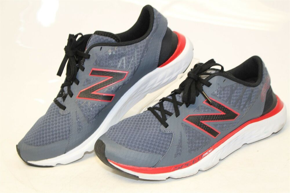 Shoes, Running shoes, Athletic shoes