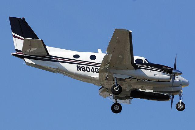 N804GT  2006 C90GT