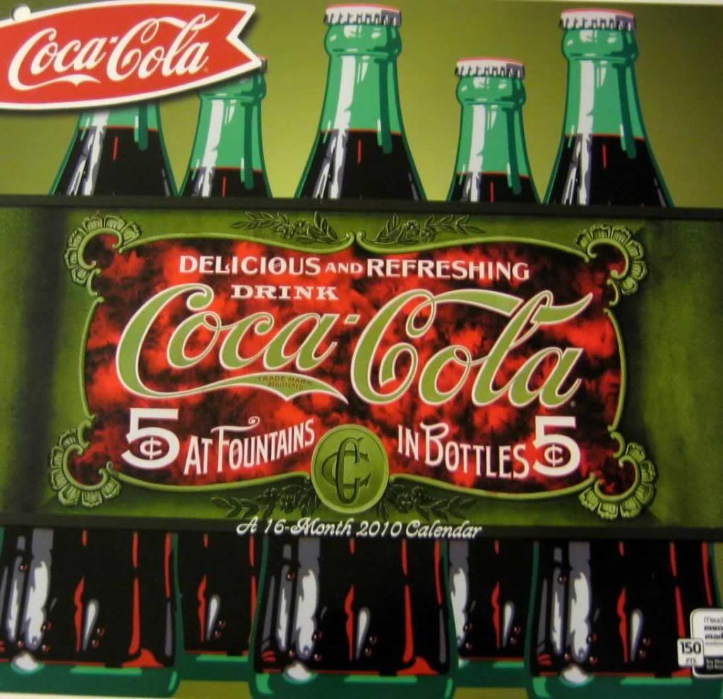Pin On Coca Cola