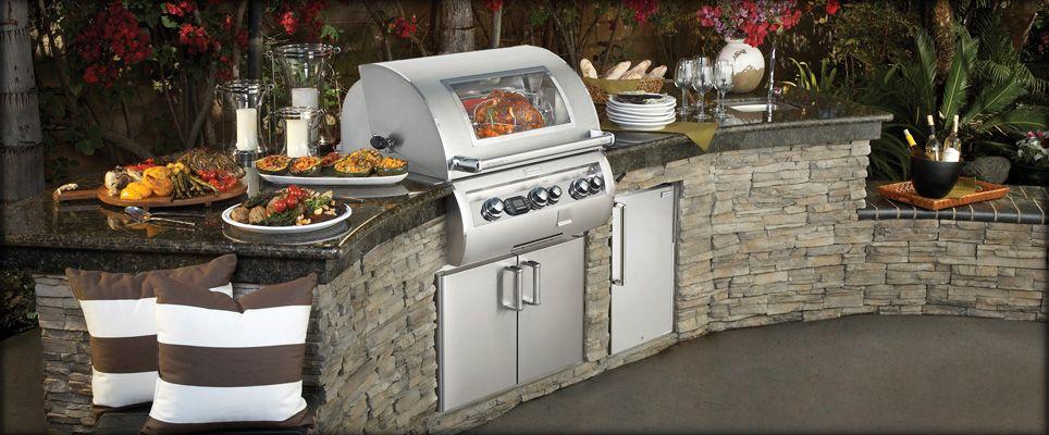 Benutzerdefinierte Outdoor Küche Dies ist die neueste Informationen ...