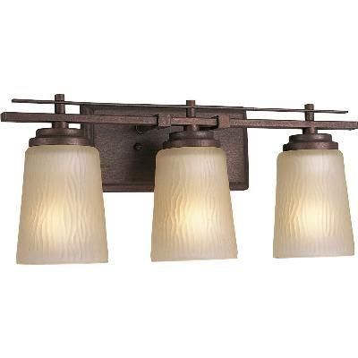 Austin Bluffs Lighting