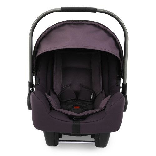 Nuna PIPA Car Seat and Base  Lots of individuals like thishttp://www.travelsystemsprams.com/