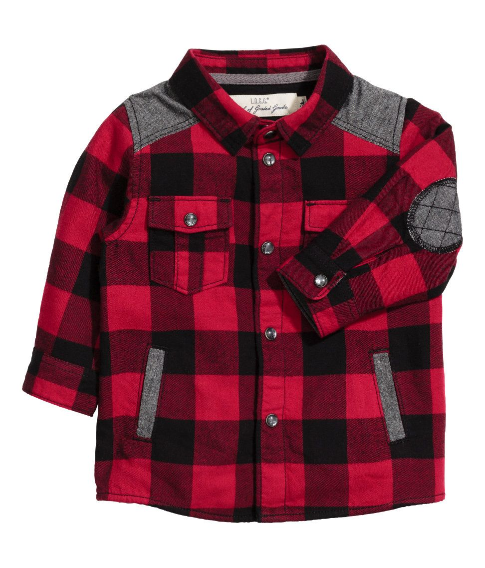 Flannel shirts at kohl's  Product Detail  HuM HR  Outfit  Pinterest