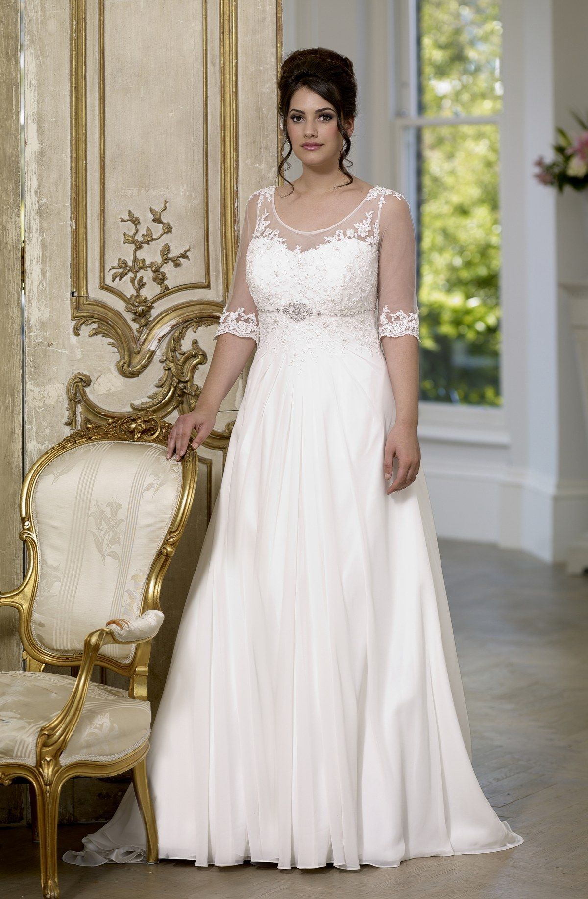 Son sonsie collection veromia wedding attire pinterest