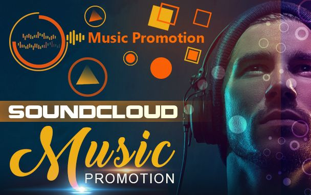 Get Grand Success with Best Soundcloud Music Promotion Services