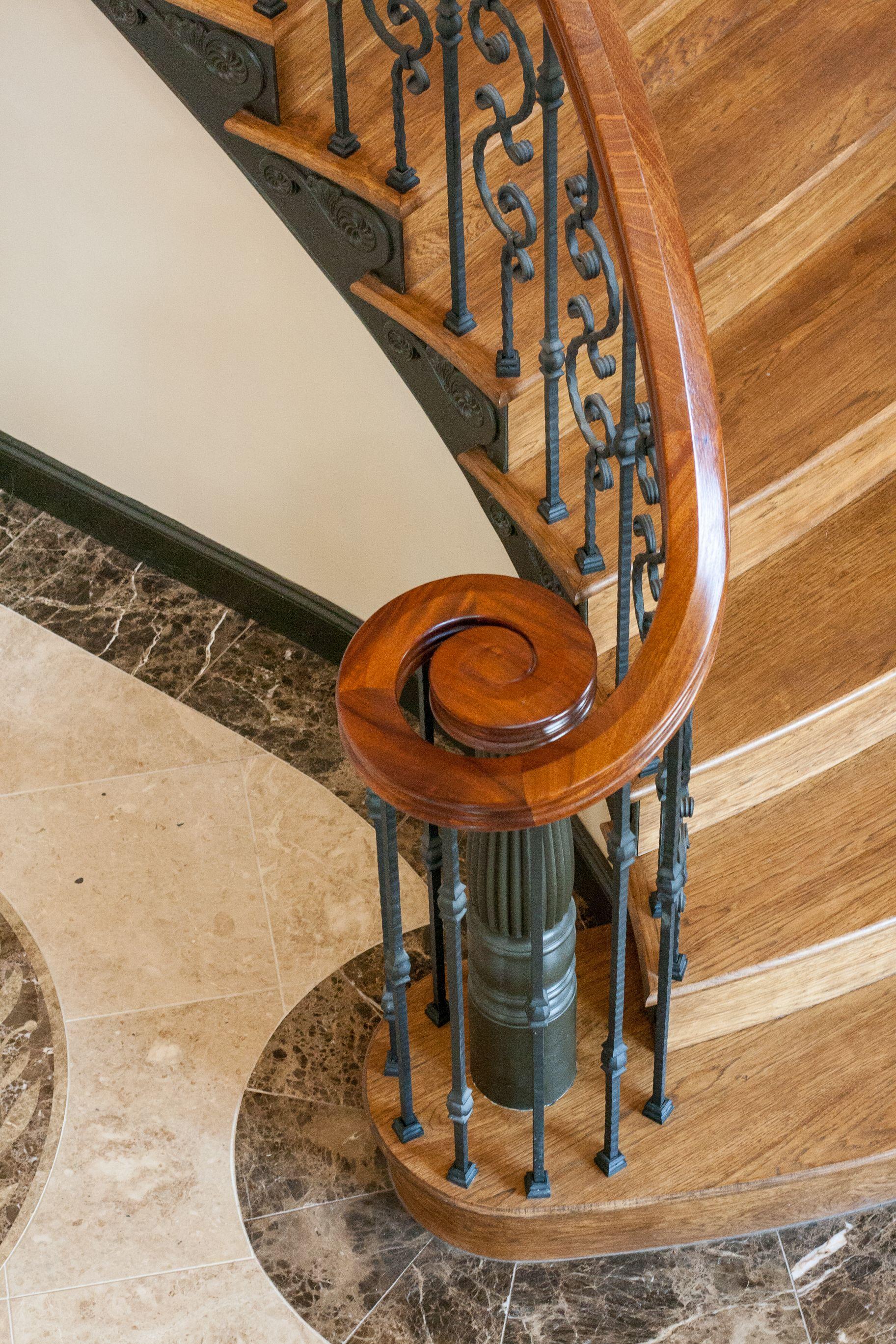 Best Пин От Пользователя Wallington S На Доске Home Designs 400 x 300
