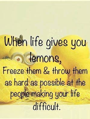 Funny Minions Funny Inspirational Quotes Good