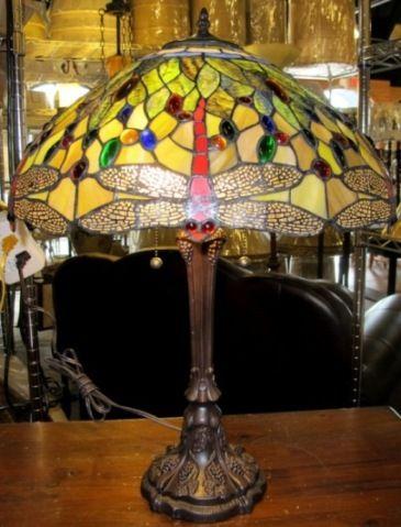 Nice Tiffany Table Lamps And Tiffany Shades Lamp Shade Outlet In Dale Tiffany  Table Lamp Dale Tiffany
