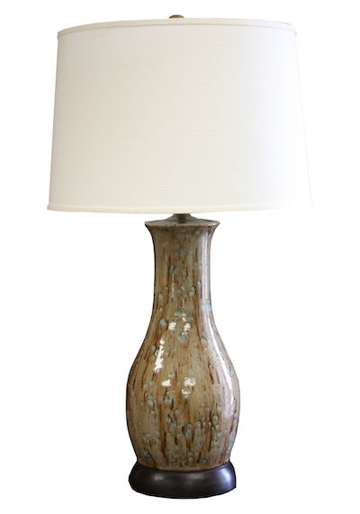 Our Most Popular Lamps Lamp Simple Lamp Modern Lamp