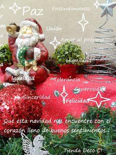 Tienda DecoCactus cactus crasas suculentas macetas de cemento cerámica banquetas romanas: Navidad