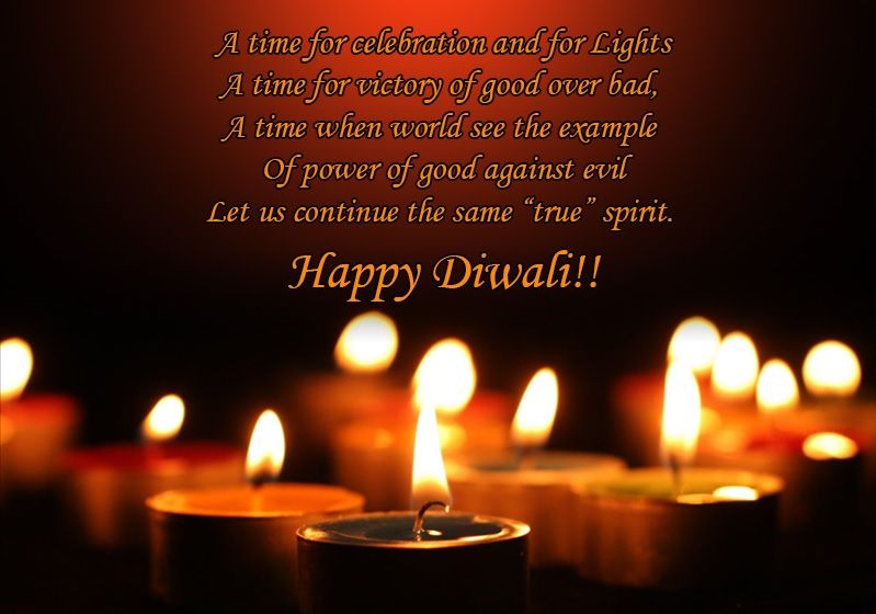 Free happy diwali wishes for share on whatsapp facebook to friends free happy diwali wishes for share on whatsapp facebook to friends http m4hsunfo