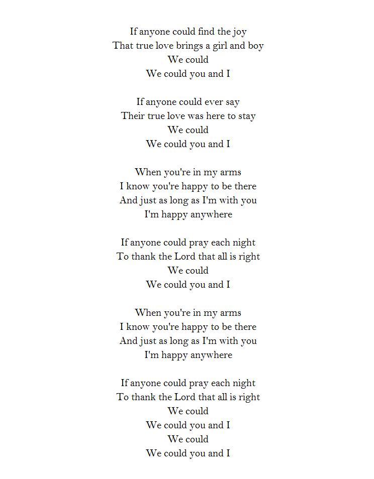 We Could John Prine John Prine Music Lyrics Words Of Wisdom