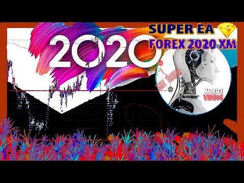 Declarar ganancias forex 2020