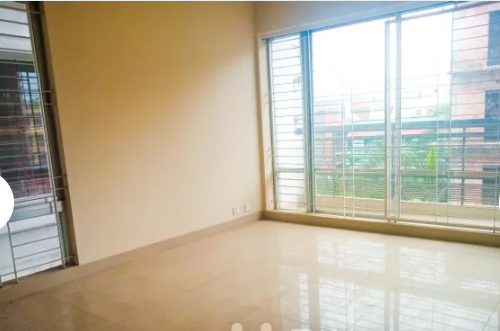 Brand Ready Apartment For Sale In Dhanmondi Dhaka Apartment Size 2700 Sqft 7th Apartments For Sale Furnished Apartments For Rent Fully Furnished Apartments