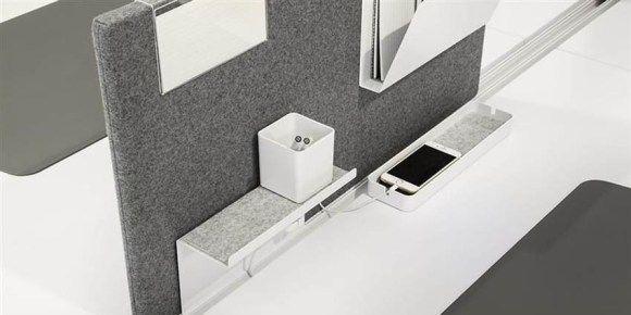 Interior design companies sydney #interior #design #houses