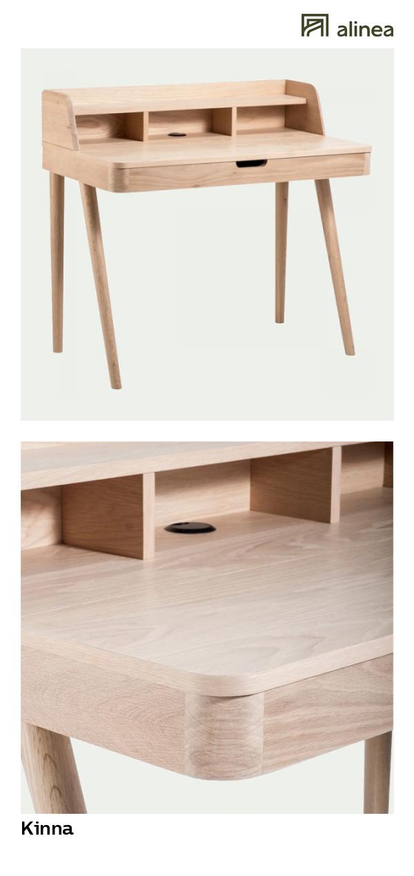 alinea meuble entree best meuble d entree images on pinterest meuble entrace alinea best meuble. Black Bedroom Furniture Sets. Home Design Ideas
