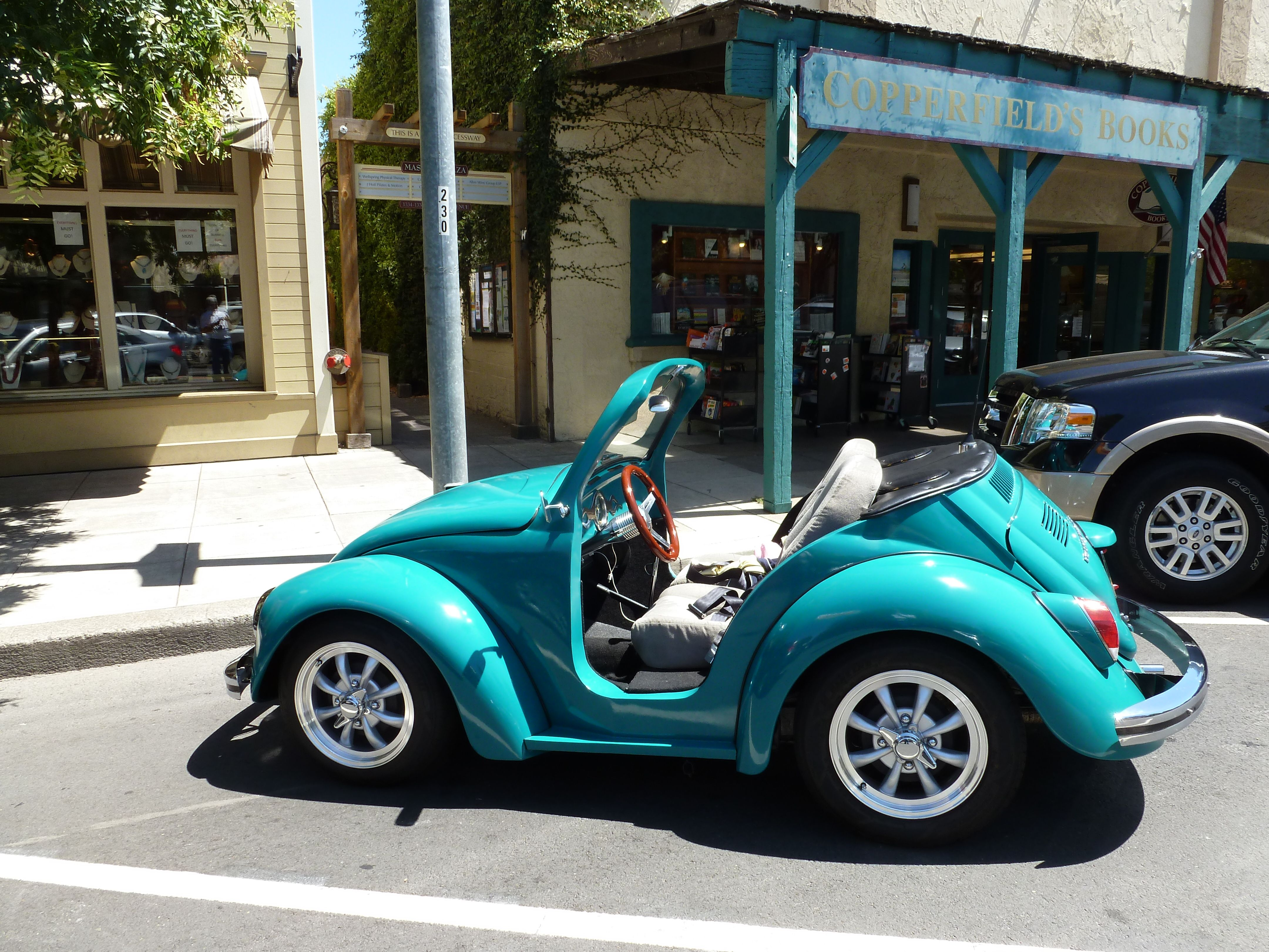 sunday drive  napa valley vw beetle cart volkswagen vw beetle convertible beetle